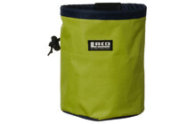 LACD Chalk Bag Buddy lime